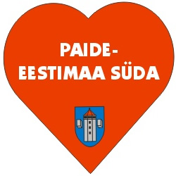 paide_syda