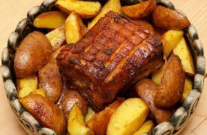 ahjukartulid-ahjuliha-ahjupraad-kauboi-kartul-koorega-kartul-liha-seap-73141131