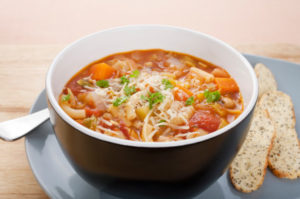 minestrone-soup-recipe4